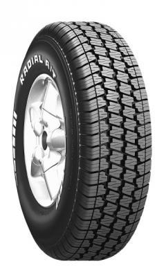 A/T RV Tires